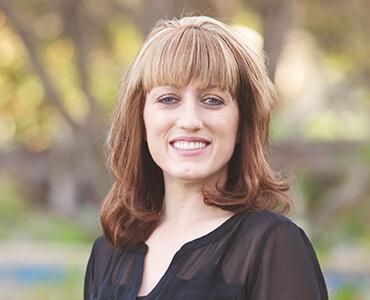 Michelle D. - Registered Dental Hygienist