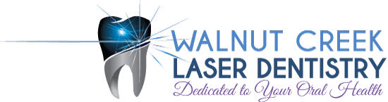 Walnut Creek Laser Dentistry