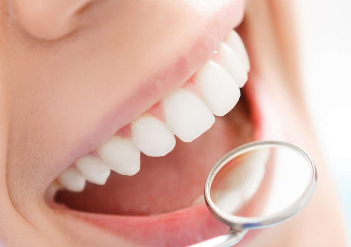 Dentist in Walnut Creek, CA Provides Trusted Cosmetic Dental Services